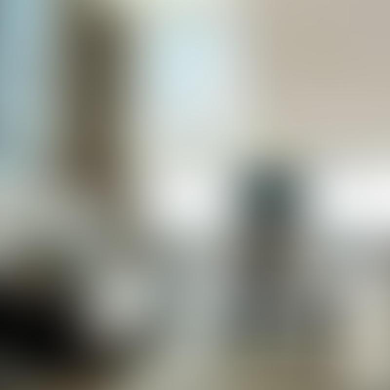http://imagehardwoodfloors.ca/wp-content/uploads/2017/07/offer-big-01-800x800.jpg